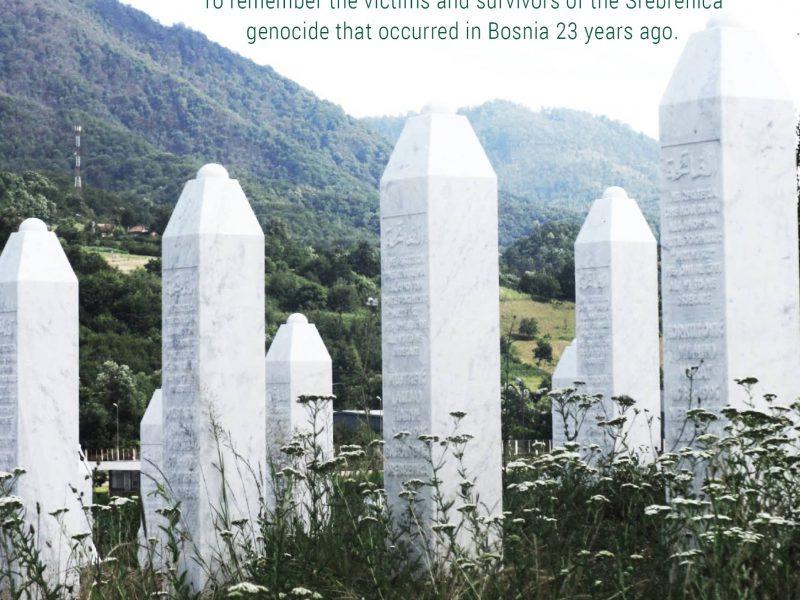 Srebrenica_Memorial_Service_CTHGC