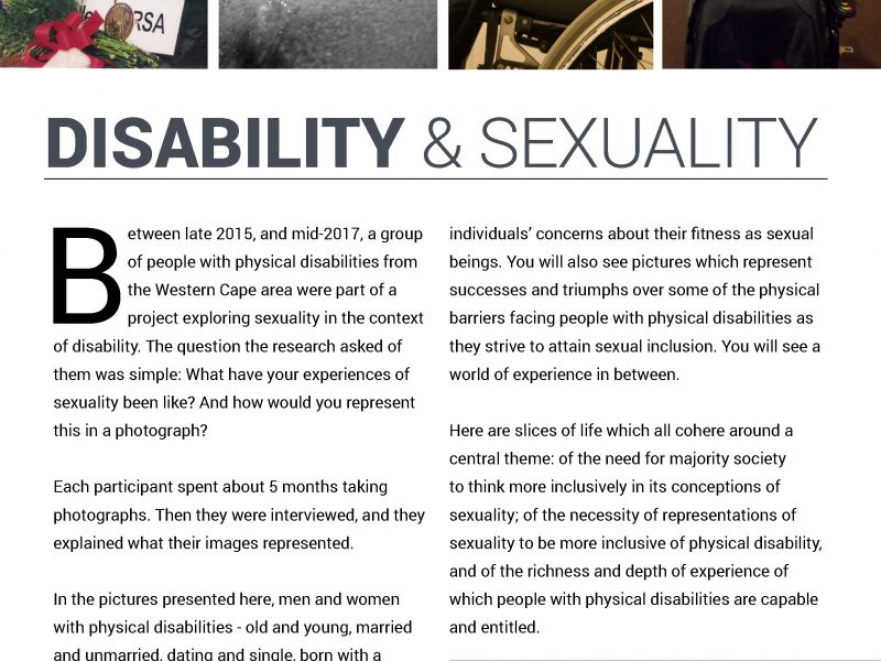 Sexuality_and_Disability_exhibition