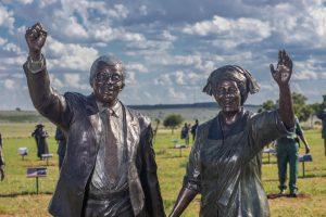 Walter-and-Albertina-Sisulu Taken from Maropeng.co.za