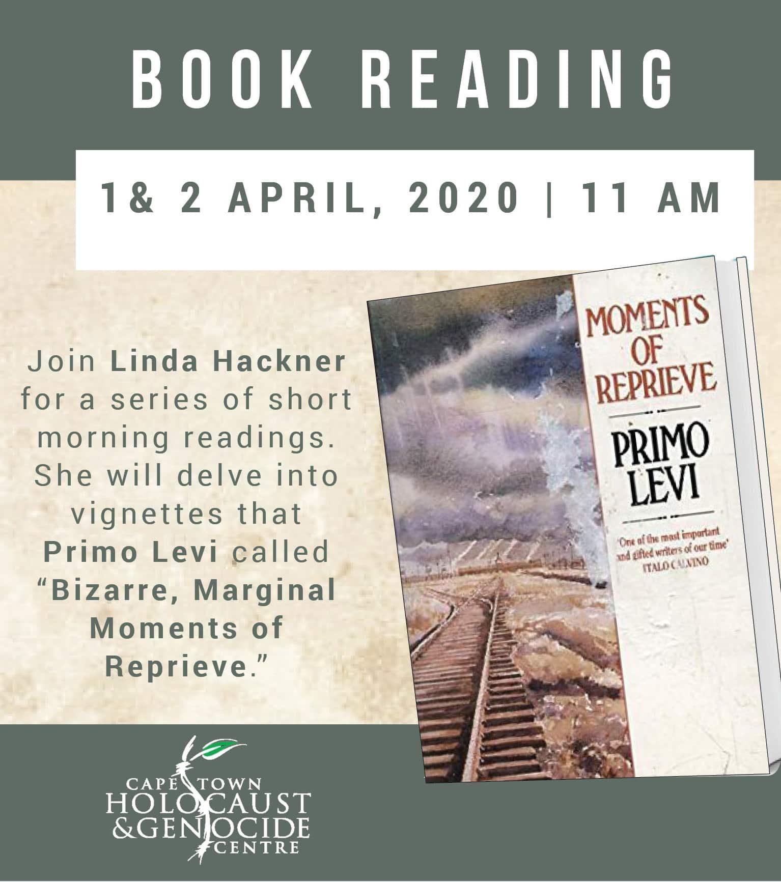 book_reading