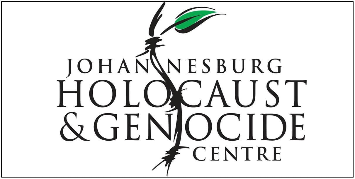 JHGC-logo