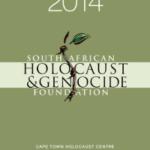 SAHGF Annual Review 2014